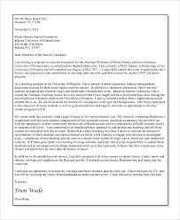 basic cover letter for job application basic cover letters samples