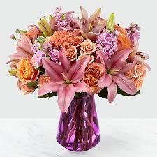 <b>New Flower Arrivals</b> | FTD