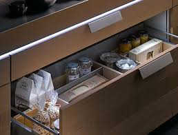 Kitchen Drawers How To Choose The Perfect Kitchen Cabinets Whether You Are