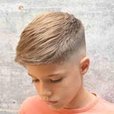 Sweet Haircut Designs Cute Haircuts For Boys 2019 Fashion And Beauty