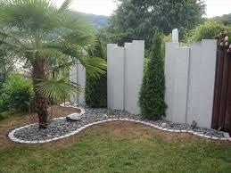 Bilder Und Notizen Bambuszaun Bambus Suerre