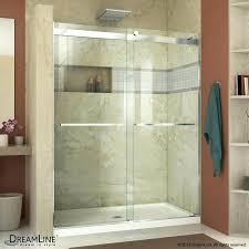 frameless tub shower doors shower door enchanting shower door design with glass tub shower doors