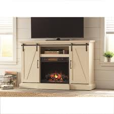 images of capitan electric fireplace tv stand in stone 23mm10646 i613 home decorators collection chestnut hill 56 in tv stand electric