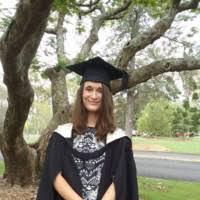 Marianne Curran - Veterinarian - Sugarland Animal Hospital | LinkedIn