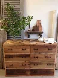 urban modern furniture. 8 drawer barn wood dresser by newantiquity bedroom furniture rustic country home urban modern pallet new