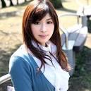 秋吉智子の最新ヌード画像(5)