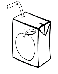 box coloring page juice coloring page juice box coloring page juice box coloring page crayola crayon