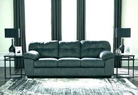 post american signature couch plush sofa living room furniture 5 piece sectional leather sectionals