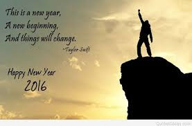 Best New Year Motivational Quote 40 Amazing 2017 Best Inspirational Quotes Images