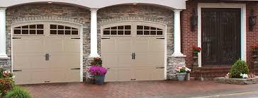 ideal garage doorCarriage House DoorsSelect Value Stamped Steel  Ideal Garage Doors
