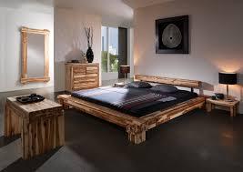 Nachttisch Akazie Drewkasunic Designs