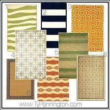 custom size rugs custom outdoor rugs design custom outdoor rug custom size outdoor rugs patios custom