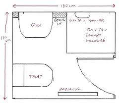 55 Bathroom Layout Unique Small Bathroom Design Layouts Ideas For