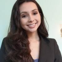 Ashley Bunting - Emergency Medical Technician - CrowdRx | LinkedIn