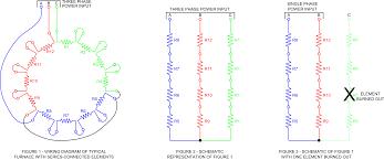 series wiring diagram 24v series diagram \u2022 mifinder co  parallel circuits and series circuits ~ wiring diagram components series wiring diagram series vs parallel rayteq Wiring Diagram Hugo Pa200b Hoist