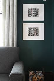 Teal Color Schemes For Living Rooms My Dark Teal Living Room
