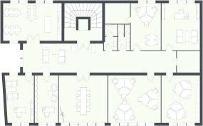 designing office layout. Office Floor Plan Ideas Layout Home . Furnishing Design Designing Y