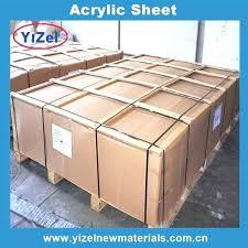 plexiglass sheets home depot corrugated
