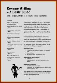 Resume Free Downloads Best Resume Template Zety Free Resume