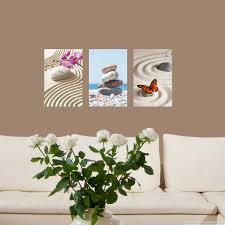 Small Picture Wall decals zen designs Color the walls of your house