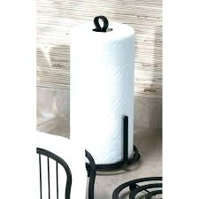 floor towel rack. Gorgeous Floor Towel Stand Hand Holder Bathroom  Bamboo Rack Free Standing Rail Floor Towel Rack