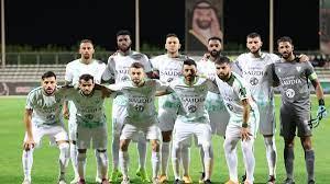 تقرير: 7 لاعبين يهددون استقرار النادي الأهلي السعودي
