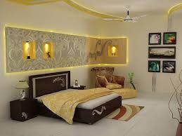 indian bedroom interiors photos. fresh indian master bedroom interior design 75 for your best interiors photos