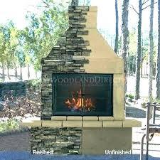 prefab outdoor fireplace kits prefabricated outdoor fireplace outdoor fireplaces product brochure prefab outdoor fireplace kits prefab