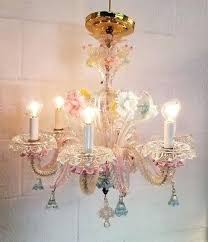 lovely venetian glass chandeliers or policromo loading zoom 94 murano glass pendant lights australia
