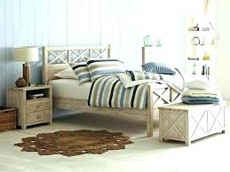 white beach bedroom furniture. Coastal Bedroom Furniture White Beach Sandy Set Uk .