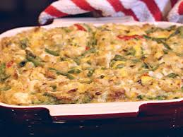chicken and rice casserole recipes. Throughout Chicken And Rice Casserole Recipes
