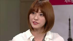ผมบอบสไตลไอดอลสาวเกาหล กบลคทเพมความมนใจ Korea