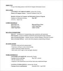 Hvac Resume Template Extraordinary Download 28 Hvac Resume Templates Wwwmhwaves
