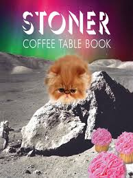 title details for stoner coffee table book by steve mockus available