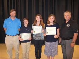 horry soil and water essay contest st place   devin denton of st  james middle   click here to  devin    s essay nd place   melanie martin of forestbrook middle