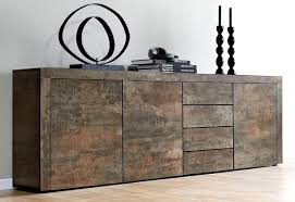 Sideboard Otto Ottoman Headboard Schwarz Without Huntleycreekhoaorg