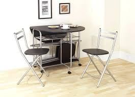 space saving furniture melbourne. Space Saving Furniture Melbourne Large Size Lovely Saver Dining Table In Tables .