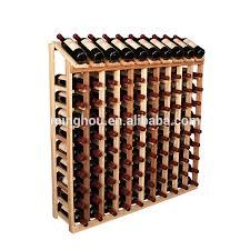 100 bottle wine rack. 100 Bottles Traditional Pine Timber Wine RackPerfect For Commercial Use Buy Wooden Bottle Holder RackWooden RackTree Product On Inside Rack