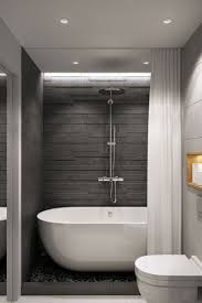 Narrow Bathroom Plans 17 Best Ideas About Small Narrow Bathroom On Pinterest Narrow