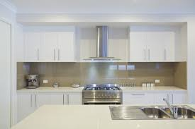 modern white kitchens ikea.  Modern I Can Usually Offer Guidance And Tips That Save Time Money Stress We  A FREE 30minute IKEA Kitchen Planning Consultation Inside Modern White Kitchens Ikea C