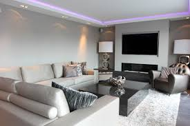 design my own living room. Design Your Own Living Room Furniture Inspirational My Make Coffee Table N