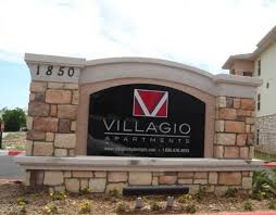 apartment for rent in san marcos texas. villagio apartments in san marcos, texas apartment for rent marcos