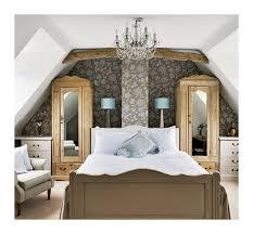 Interior design ideas bedroom vintage Industrial Vintage Bedrooms Inspiring Ideasvintage Bedrooms Inspiring Ideas Decoholic 20 Vintage Bedrooms Inspiring Ideas Decoholic