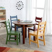 best 25 children table and chairs ideas on kids table kids dining table and chairs