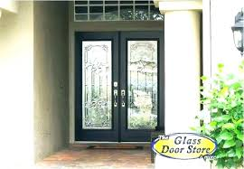 double front doors with glass double front entry doors with glass double front entry door double