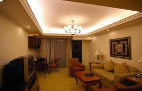 living room ceiling lighting ideas. Image Of Ceilng Flush Mount Ceiling Lights Living Room Lighting Ideas
