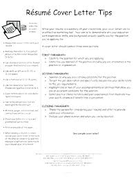 Professional Cover Letters Samples Cover Letters For Samples