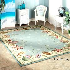 full size of architecture cute pottery barn rugs clearance 11 3 piece bath rug set furniture