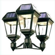 exterior led post lights s outdo outdoor uk ing exterior led post lights
