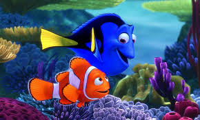Dory Quotes 100 'Finding Nemo' Quotes To Remind You To Just Keep Swimming 46